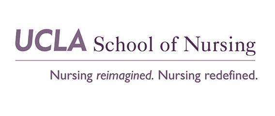 UCLA Nurse