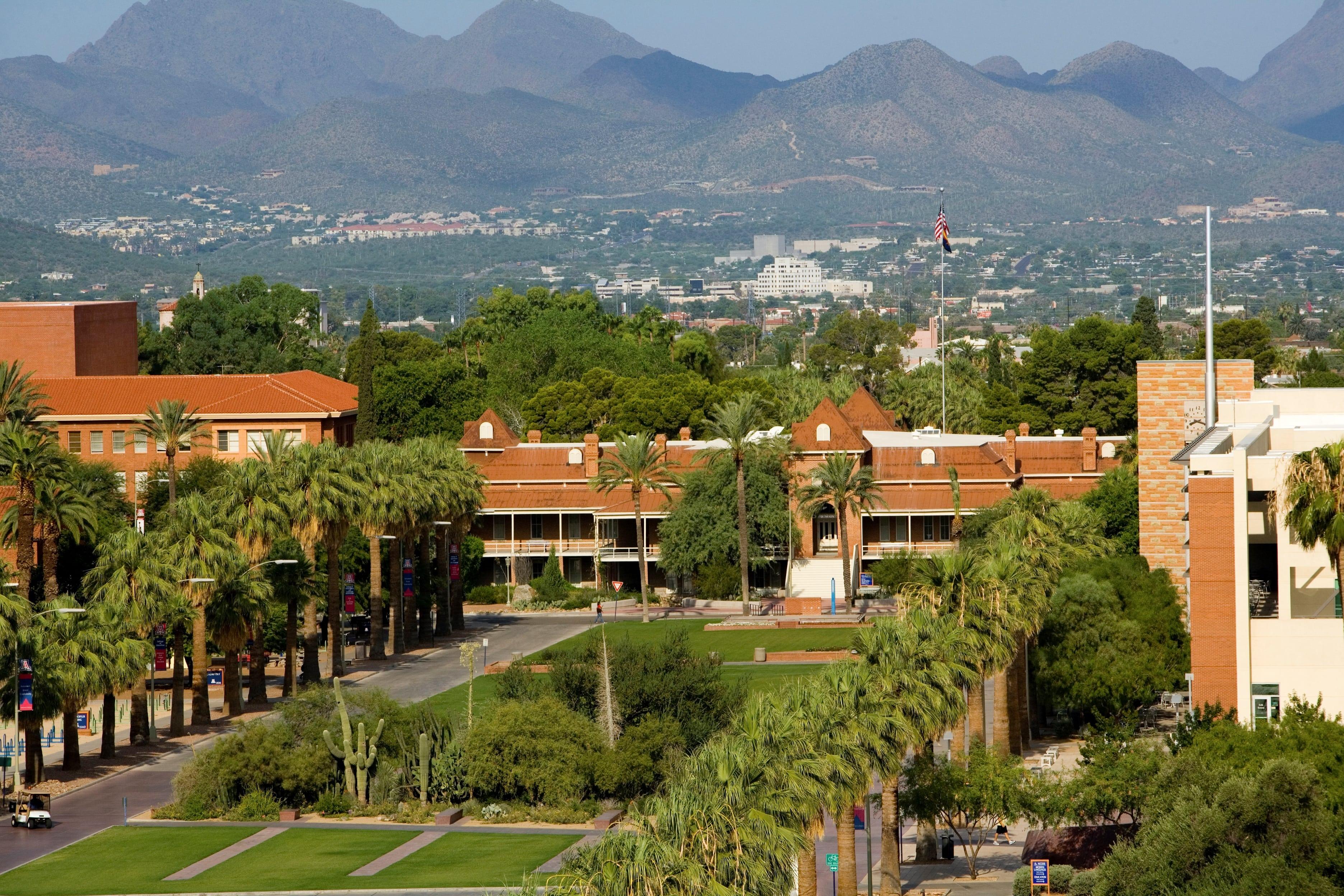 Cna Programs In Arizona Get Your Cna Degree In Az