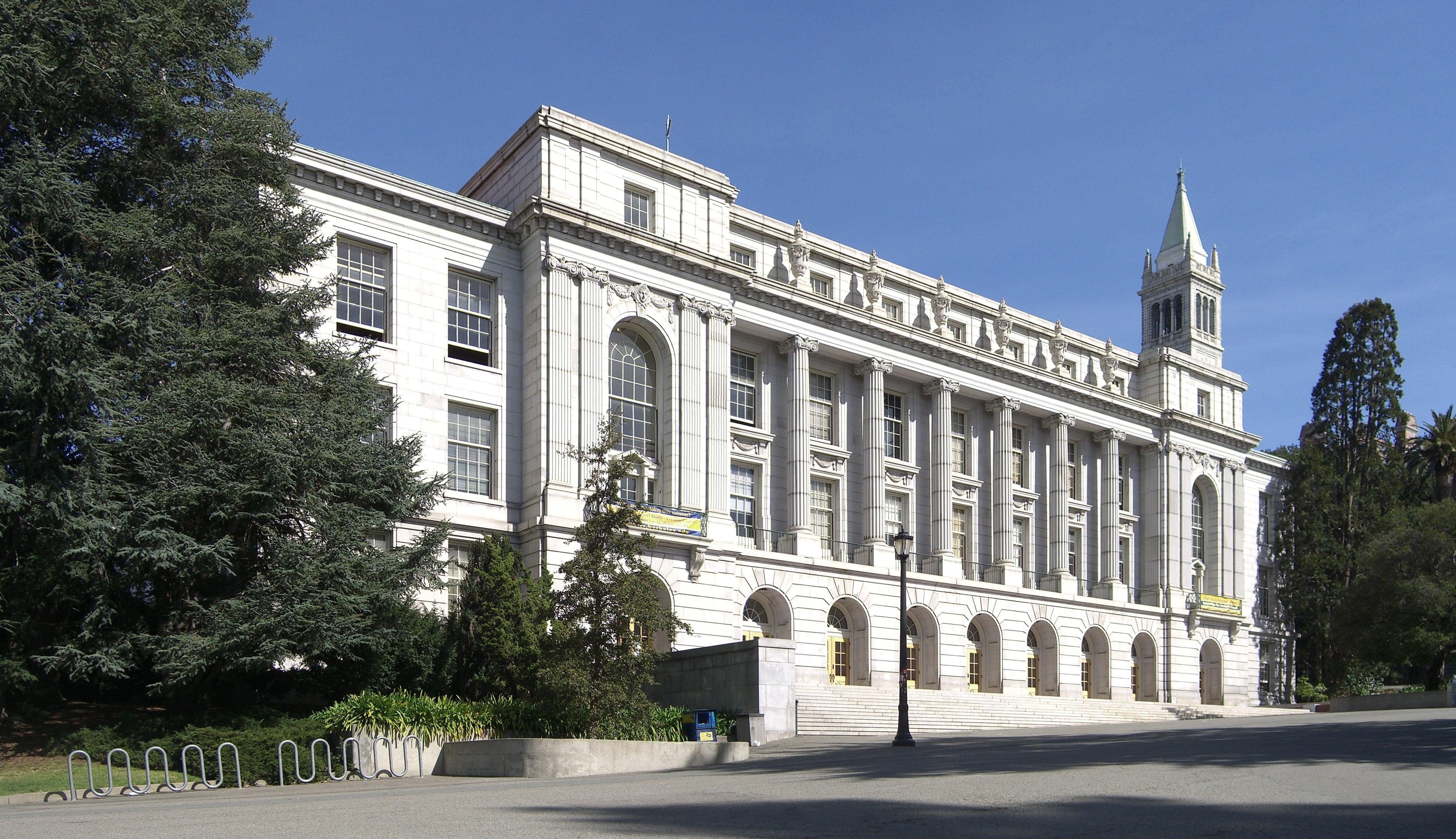 Cna Certificate In California Becoming A Cna In Ca