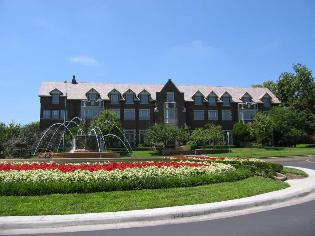 Certified Nursing Assistant Classes In Kansas Ks Cnas