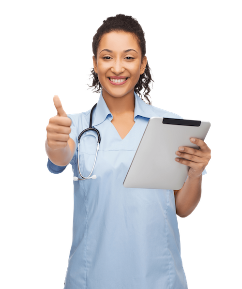 Explore Approved CNA Training Online