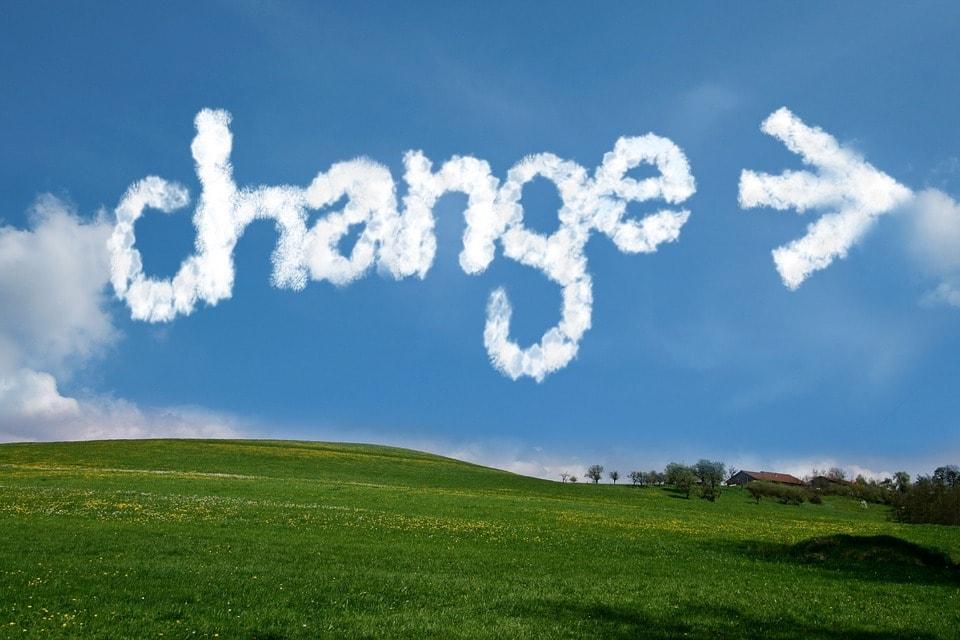 NPL Changes