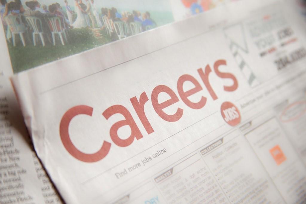 cna-careers