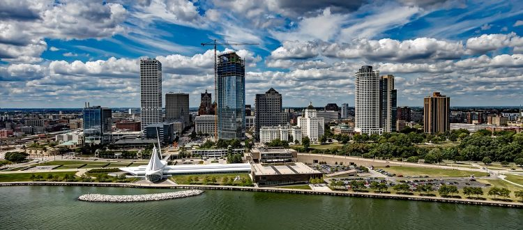 milwaukee-skyline