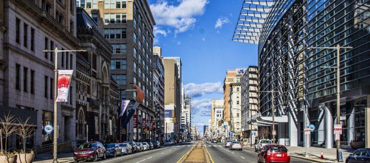 philadelphia-streets