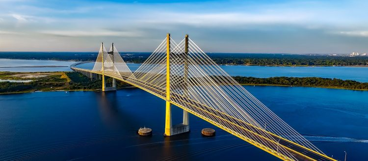 dames-point-bridge-jacksonville