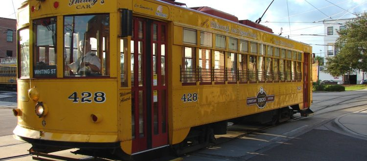 cable-car-tampa