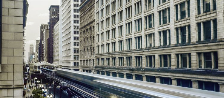 downtown-chicago-architecture